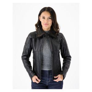 Knox Phelix Women's Jacket With Action Shirt