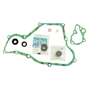 Athena Water Pump Gasket Kit Honda CR80R / Expert 1990-2002