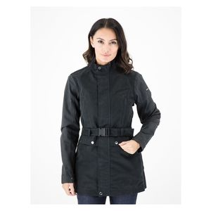 Knox Olivia Women's Jacket With Action Shirt