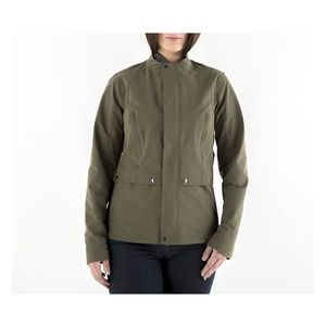 Knox Levett Women's Jacket With Action Shirt
