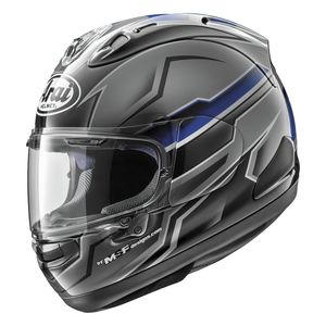 Arai Corsair X Scope Helmet