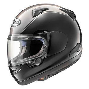 Arai Signet-X Gold Wing Helmet