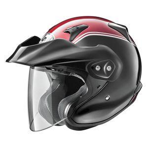 Arai XC-W Gold Wing Helmet (XS)