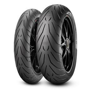 Pirelli Angel GT Tires