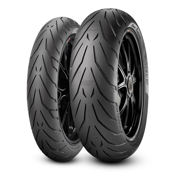how to find your motorcycle tire size