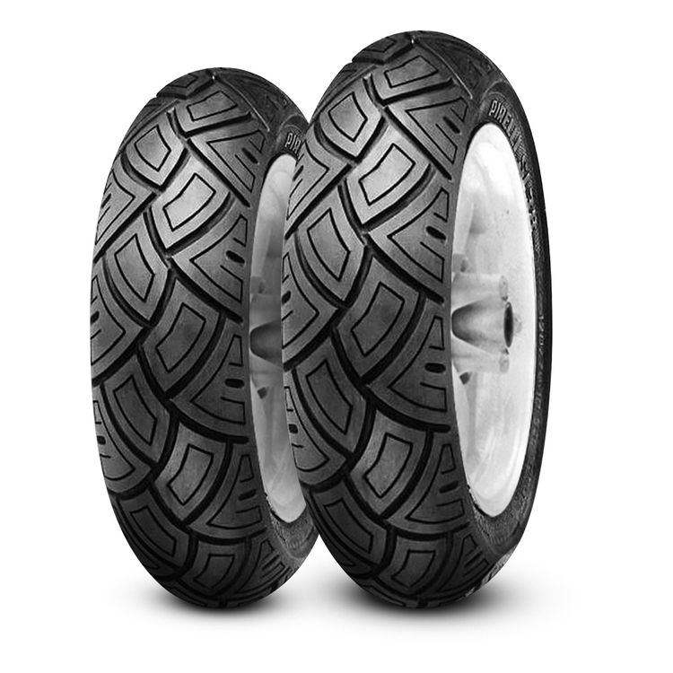 Pirelli SL38 Tires
