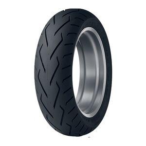 Dunlop D250 Tires