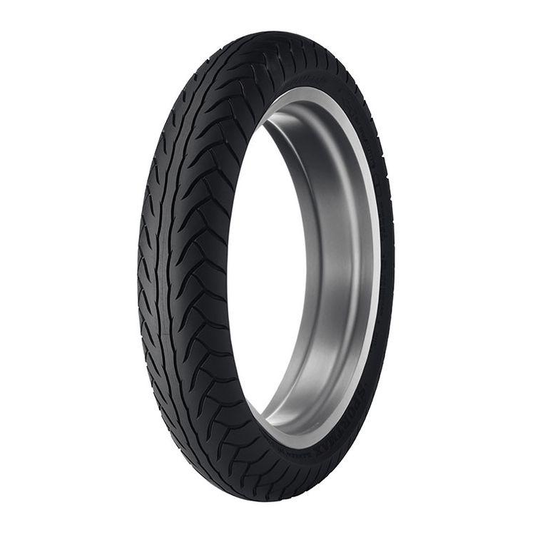 Dunlop D220 Sportmax Tires