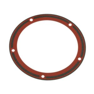 James Gasket Derby Cover Gasket For Harley Big Twin 1999-2006