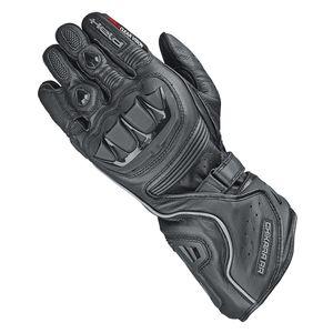 Held Chikara RR Gloves