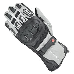 Held Sambia 2-in-1 Gore-Tex Gloves