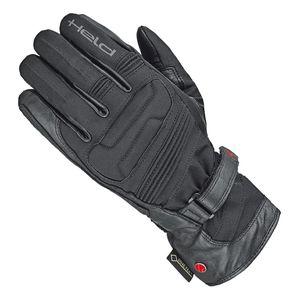 Held Satu II Gore-Tex Gloves