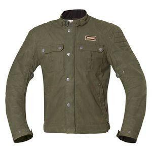 Held Sixty-Six Jacket (2XL)
