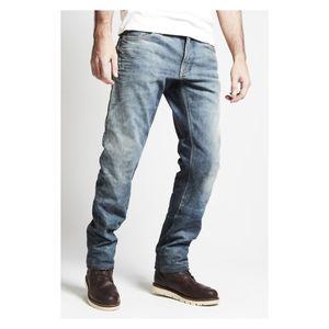 b72ad9c239 Knox Spencer Slim Jeans - RevZilla
