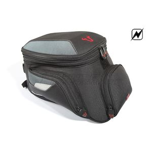SW-MOTECH Quick-Lock EVO City Electric Tank Bag