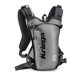 b44fa9818c1 Kriega Hydro 2 Hydration Backpack - RevZilla
