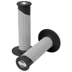 Pro Taper Clamp On Pillow Top Grips