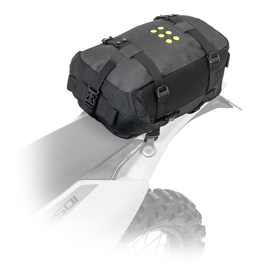 Kriega Overlander S Os 12 Drypack Revzilla