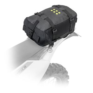 Kriega Overlander-S OS-12 Drypack