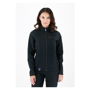 Knox Cold Killers Women's Sport Top