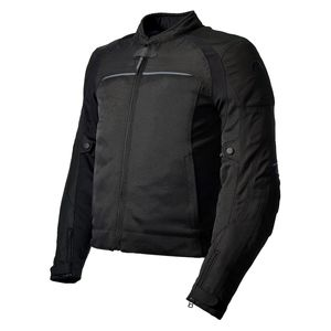 fashion styles online retailer attractive & durable Shop Mesh Motorcycle Jackets Online | Unparalleled Airflow ...
