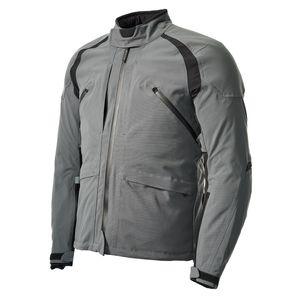 REAX Ridge Textile Jacket