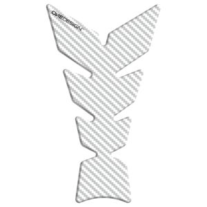 OneDesign ST Anniversary Carbon Fiber Tank Pad