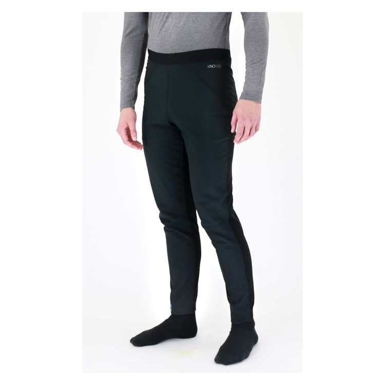 Knox Cold Killers Sport Pants