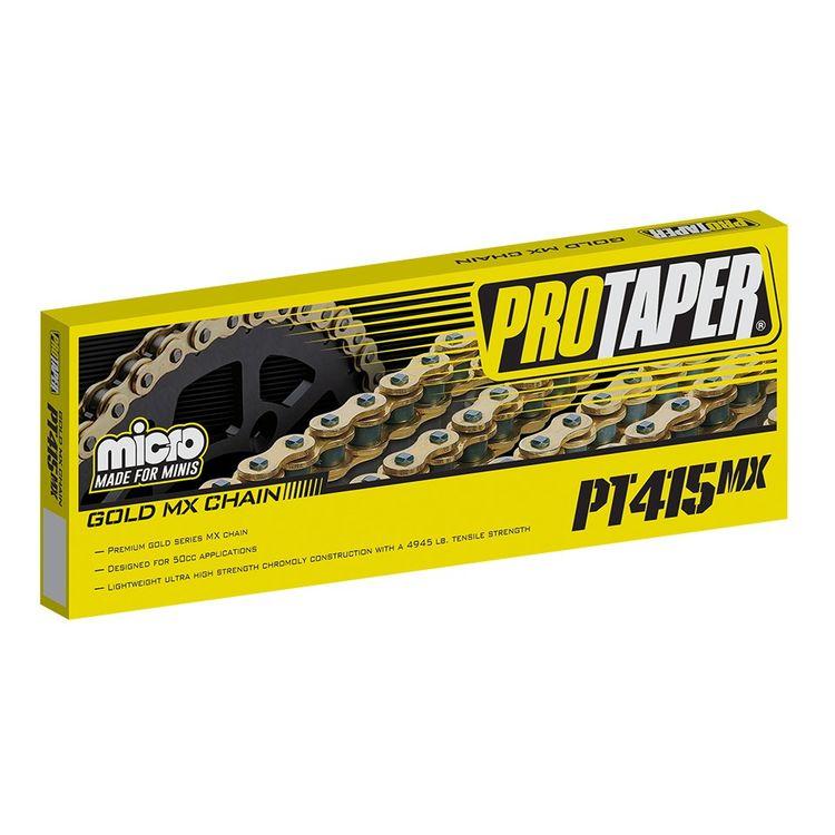 Pro Taper 415 MX Chain