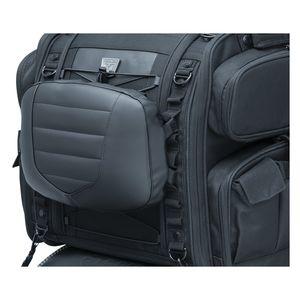Kuryakyn Removable Luggage Backrest Pad
