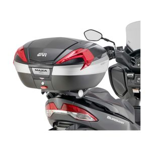 Givi SR3115 Top Case Fit Kit Suzuki Burgman 400 2011-2018