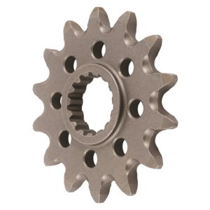 SuperSprox Front Sprocket / Off Road Honda 125cc-250cc 2004-2017