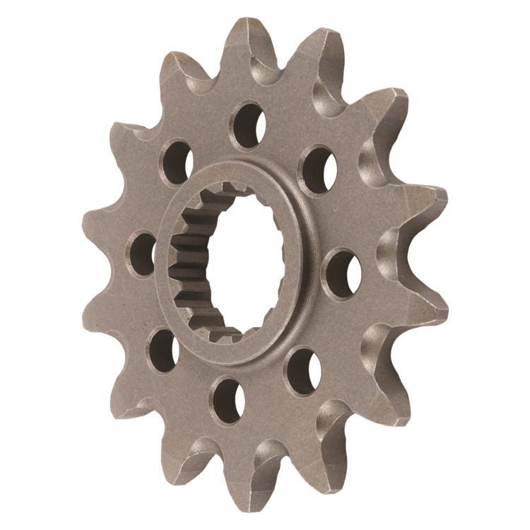 SuperSprox Front Sprocket / Off Road Kawasaki KX250F 2004-2017