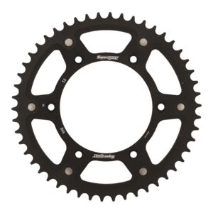 SuperSprox Stealth Rear Sprocket / Off Road Husaberg / Husqvarna / KTM 125cc-690cc