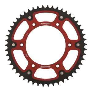 SuperSprox Stealth Rear Sprocket / Off Road Honda 125cc-650cc