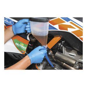 Shop Motorcycle Fuel Cans & Storage Online - RevZilla