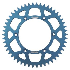 SuperSprox Aluminum Rear Sprocket / Off Road