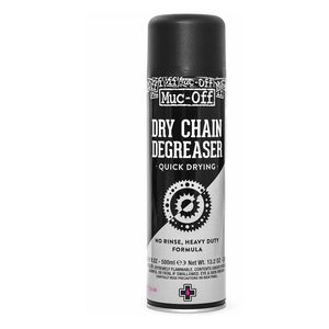 Muc-Off Dry Chain Degreaser