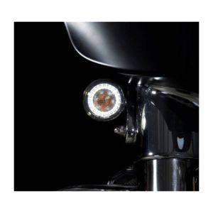 Motorcycle Lighting - RevZilla on