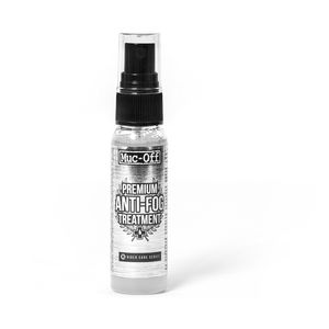 Muc-Off Anti-Fog Treatment