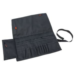 Fly Racing Street Tool Pouch