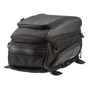 Fly Racing Street Tail Bag