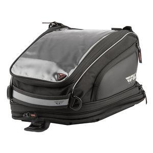 Fly Racing Street Medium Tank Bag