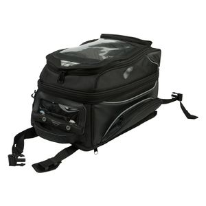 Fly Racing Street Grande Tank Bag