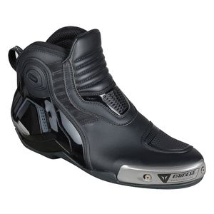 Best Motorcycle Shoes \u0026 Short Riding