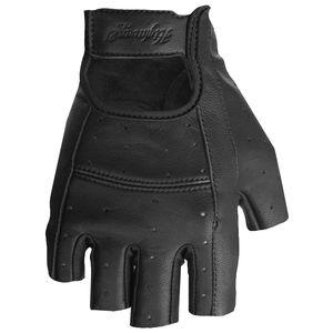 Highway 21 Ranger Women's Gloves