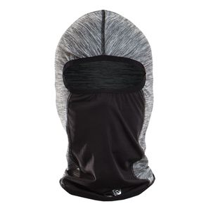 HEAT-OUT Cool'R Balaclava