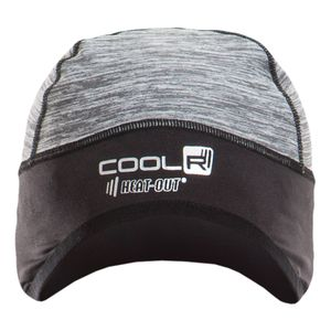 HEAT-OUT Cool'R Helmet Liner