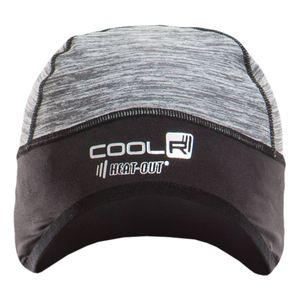 069dd307511 Shop Motorcycle Headwear Online - RevZilla