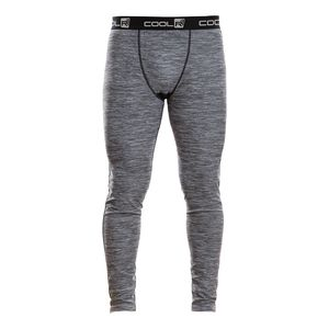HEAT-OUT Cool'R Long Johns